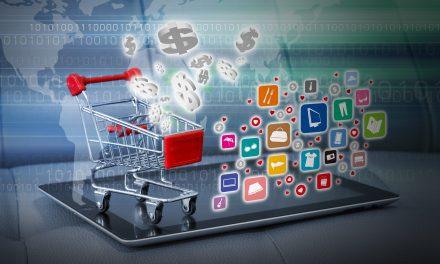 Exploring The Hurdles Of Online Payments For Zimbabwean Online Startups