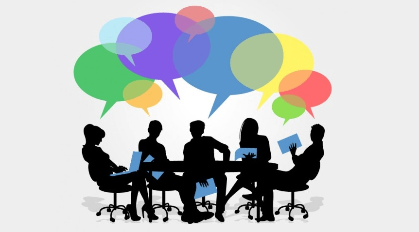 Exploring The Importance And Uses Focus Groups In Business