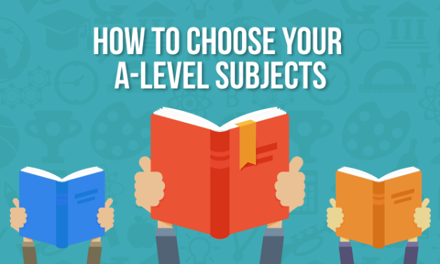 How To Choose The Best Advanced Level Combination In Zimbabwe