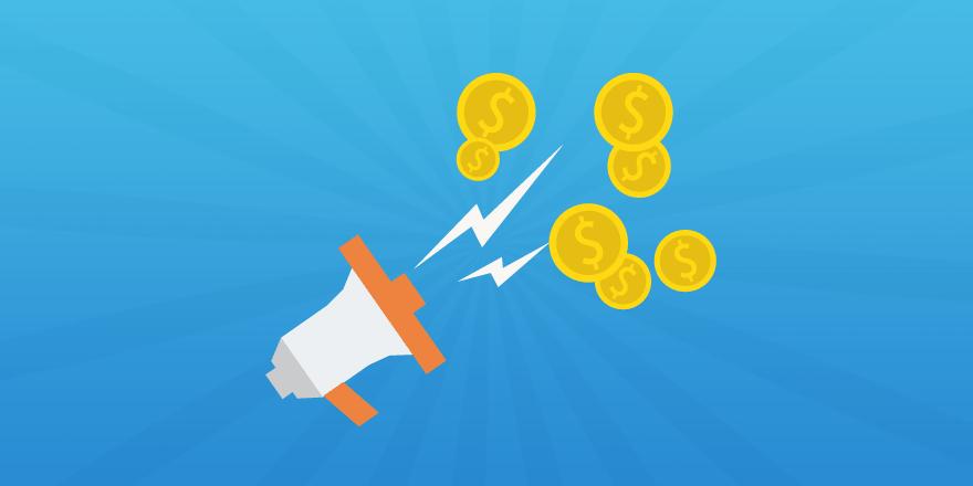 """No money needed"" marketing ideas"