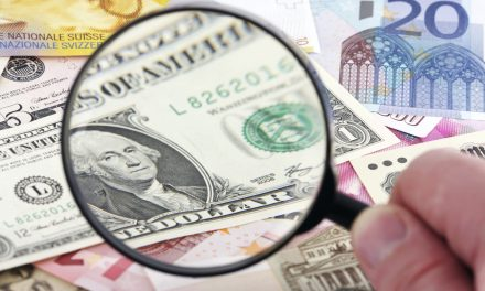 SI 127 Of 2021 – ZWL$50000 Fine For Businesses Charging Only In Forex Or Using Exchange Rate Above The Official One