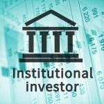 The biggest Institutional Investors in Zimbabwe