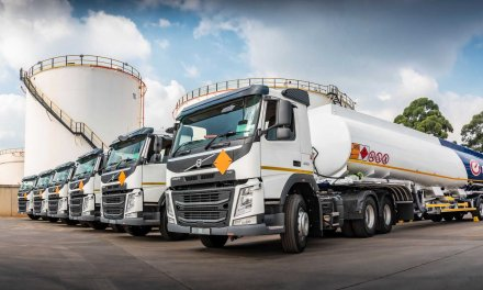 ZERA Licenses Only 34 Fuel Companies