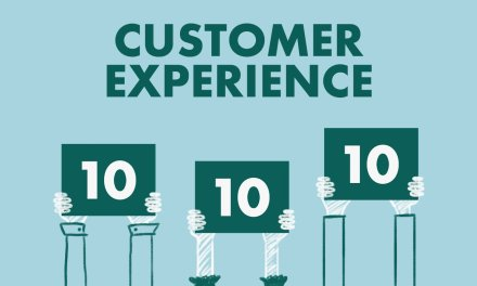 6 Customer Experience Metrics You Should Track And How
