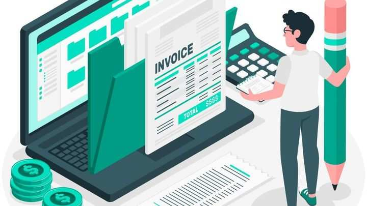 Accounting software to use for your business