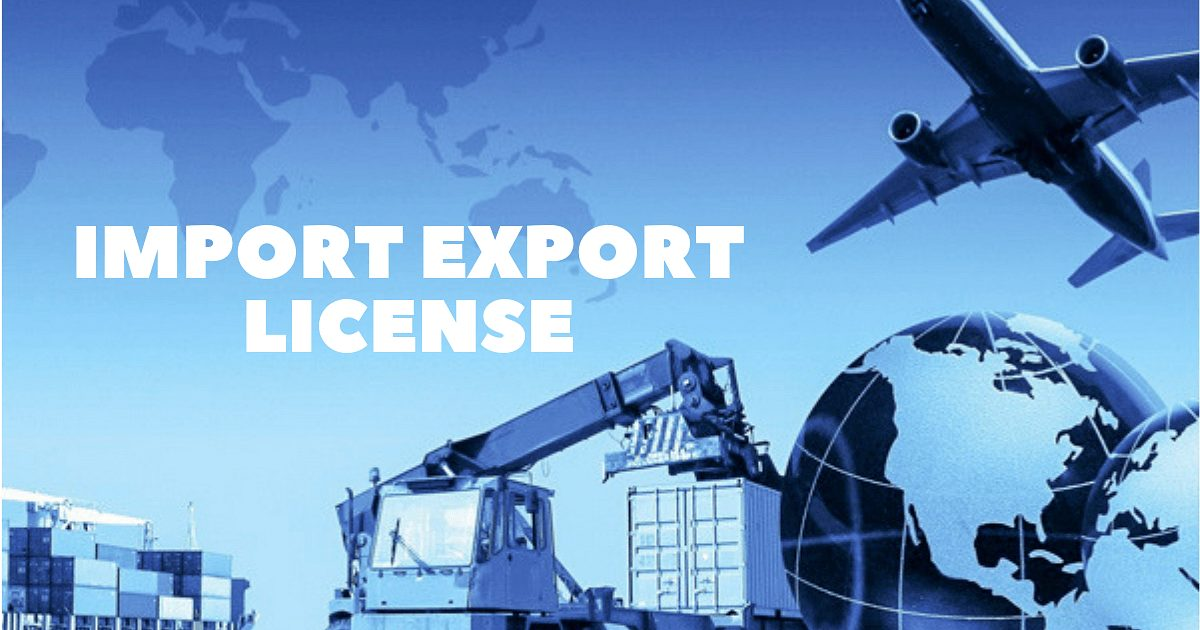 How To Apply For An Import Or Export License In Zimbabwe