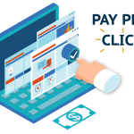 Pay Per Click Advertising: How It Works And The Different Types