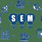 Understanding Search Engine Marketing (SEM)