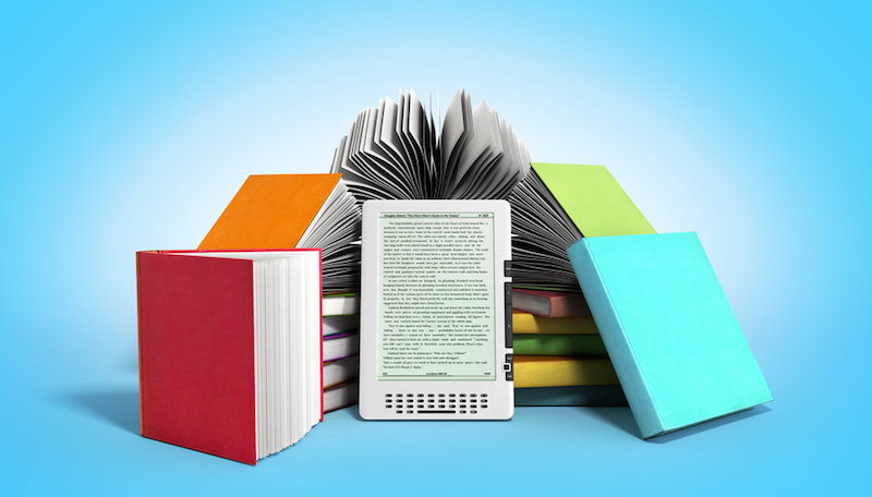10 must-read books about marketing