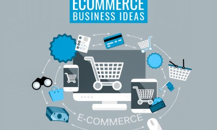 4 Ecommerce Business Ideas For Zimbabwe