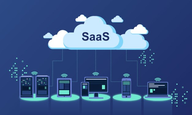 5 Software As a Service (SaaS) Business Ideas For Zimbabwe