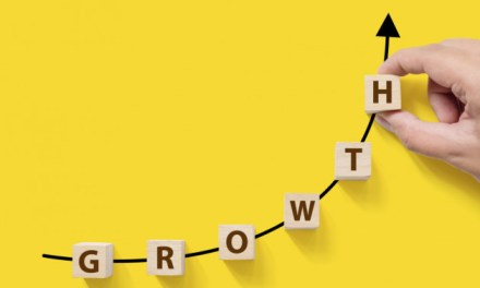 8 Things To Master Or Get Right Before Thinking About Scaling Your Business
