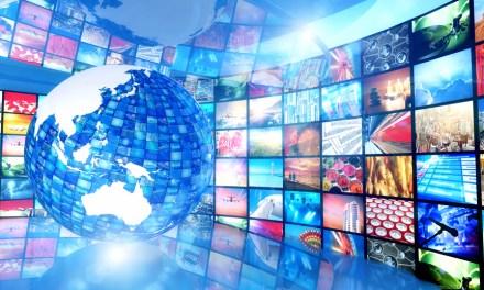 9 Media Industry Business Ideas For Zimbabwe