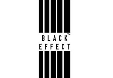 Black Effect Apparel: For the young by the young