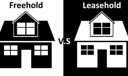 Breaking Down Leasehold And Freehold Agreements