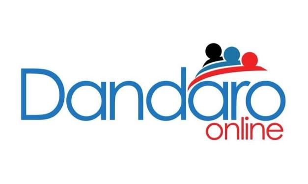 Dandaro Online– Zimbabwe's Very Own Social Media Network
