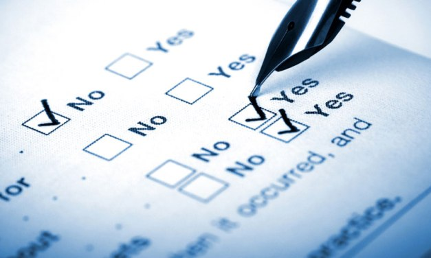 Starting A Survey Business In Zimbabwe