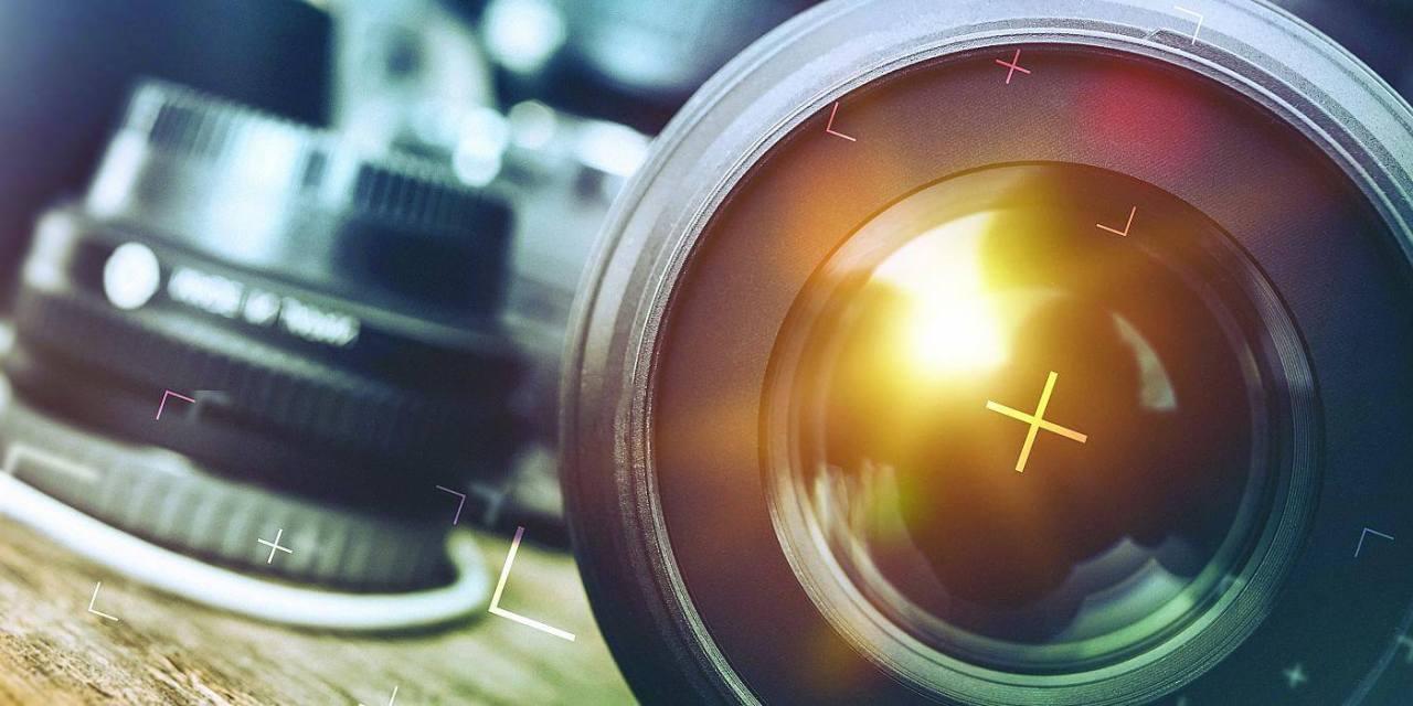 Stock photography business idea in Zimbabwe