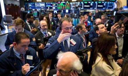 Zimbabwe Stock Exchange Stockbrokers
