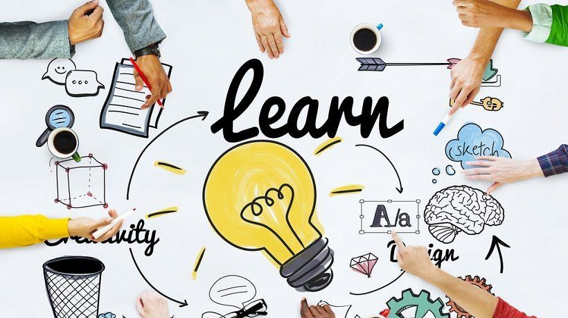 9 Skills To Learn Before Starting A Business