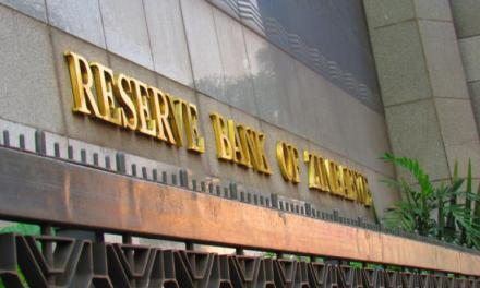 BDCs given (limited) freedom to sell forex