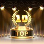 Top 10 Biggest Companies in Zimbabwe – 2021 List