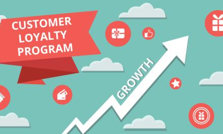 Designing A Good Customer Loyalty Program