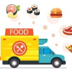 Food Delivery Business Idea In Zimbabwe