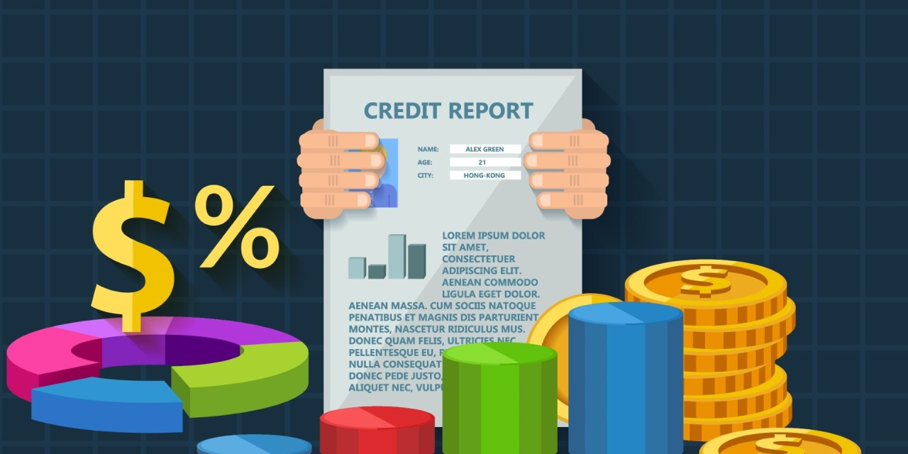 The 7 Deadly Sins Of Credit Management