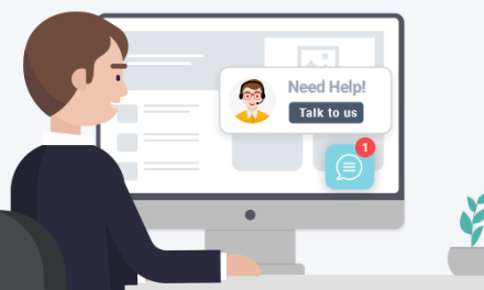 Things To Consider When Offering A Live Chat Function For Your Business