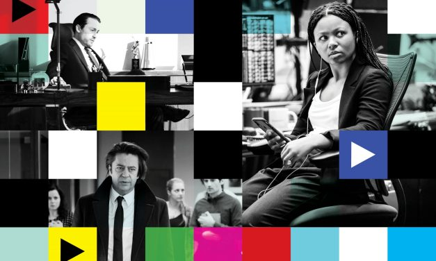 10 great business documentaries to watch