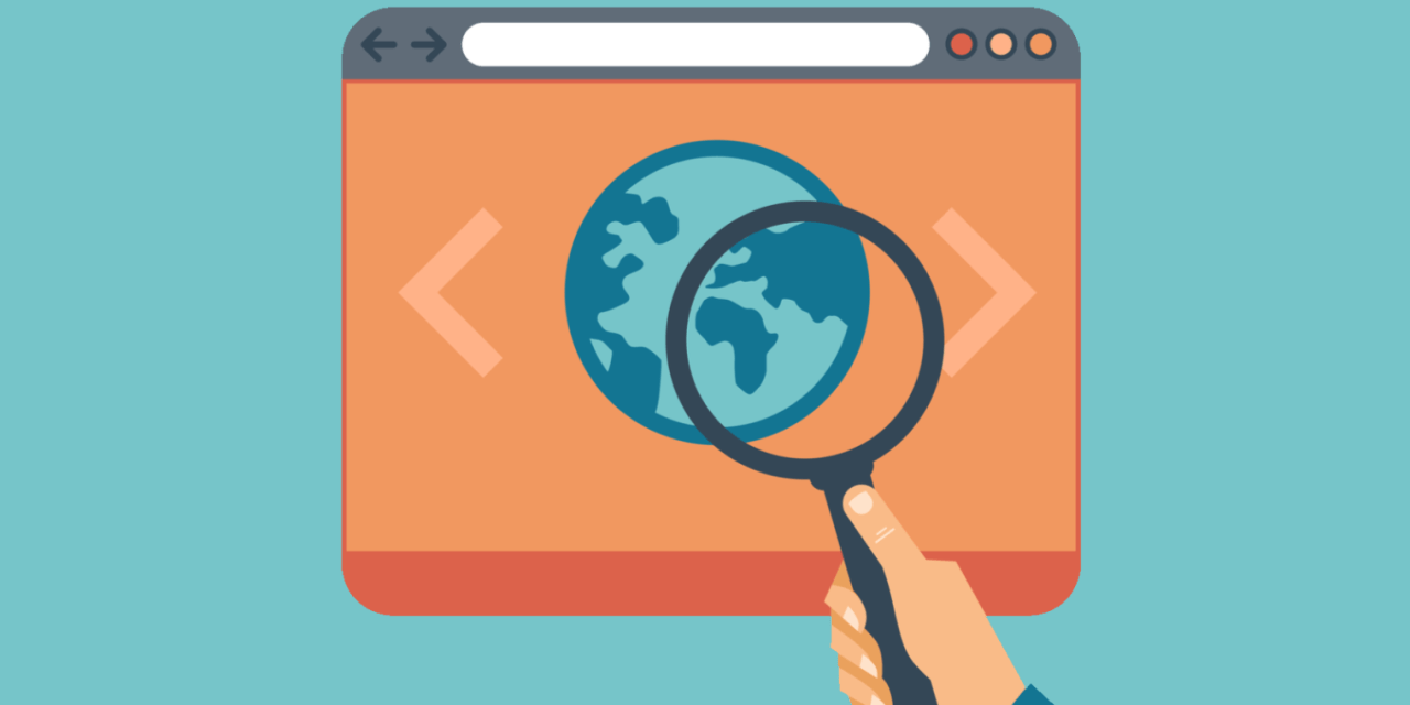 5 Things People Want To See When They Look For Your Business Online