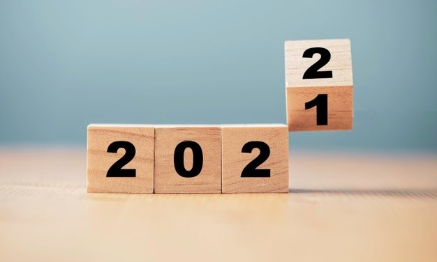 7 Business Ideas For 2022 In Zimbabwe