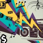 8 Music-Related Business Ideas For Zimbabwe