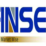 Finsec starts the process of introducing Derivatives with masterclasses