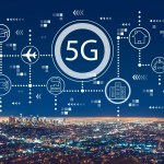 NetOne Launches National Mobile 5G Broad Band Phase 3 Project