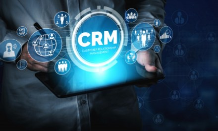 Using A CRM System To Give Your Clients Premium Service