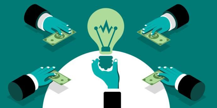 Ways of financing your Zimbabwean business
