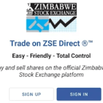 ZSE direct launches app & adds features to website