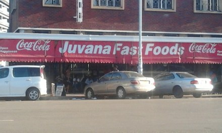 How to start a Takeaway and Fast Food restaurant business in Zimbabwe and the business plan