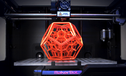Starting a Profitable 3D Printing Business