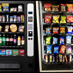 Starting a Profitable Vending Machines Business