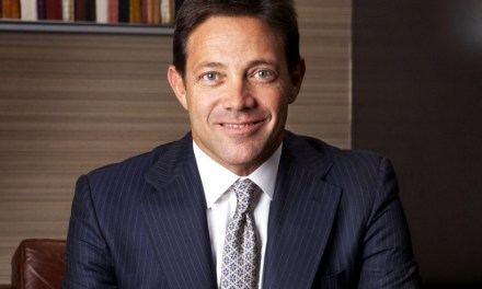 Top 30 Jordan Belfort Quotes