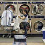 Starting A Laundry Business Plan (PDF)
