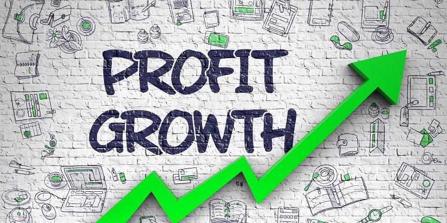 Top 30 Profit Quotes for Entrepreneurs