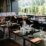 Starting a Restaurant Business Plan (PDF)