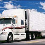 Starting Trucking Business Plan (PDF)