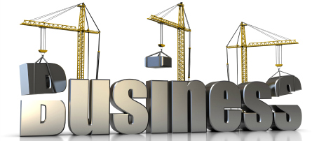 Pros and Cons of different business structures