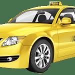 Starting Taxi Business Plan (PDF)