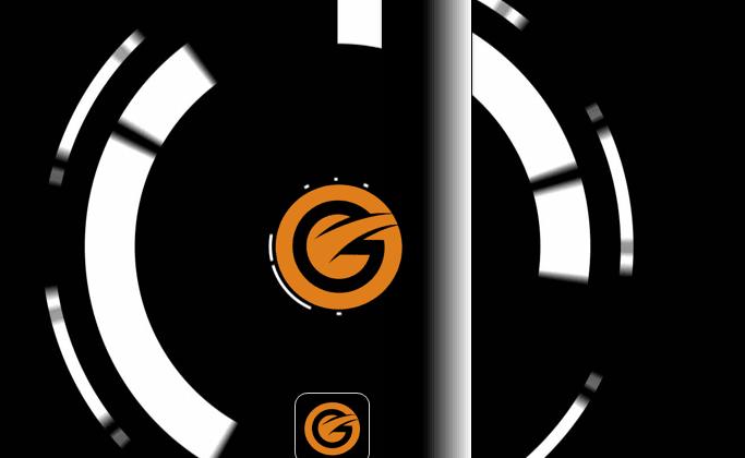 GaGoTech, The Hybrid App by GaGoTech.com